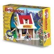 Brickadoo Pizza Restaurant 20906 Official