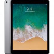 Apple iPad Pro 12,9 inch (2017) 256GB Wifi Space Gray