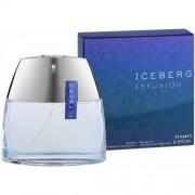 Iceberg EFFUSION Автършейв Лосион за Мъже 75 ml
