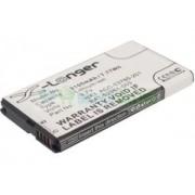 Bateria Blackberry Q10 LTE SQN100-1 SQN100-2 SQN100-3 ACC-53785-201 BAT-52961-003 NX1 2100mAh 7.8Wh Li-Ion 3.7V