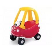 Little Tikes Cozy Coupe Jeździk - Czerwony