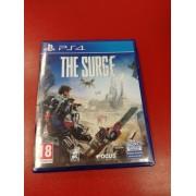 The Surge pro PS4 použitá