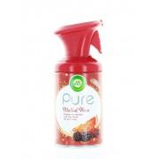 Airwick Spray odorizant camera 250 ml Pure Mulled Wine