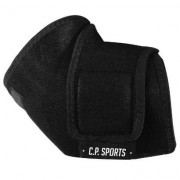 C.P. Sports Elbow Support