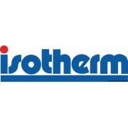 Osculati Frigo Isotherm Dr105 Inox