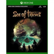 Microsoft Sea of Thieves Xbox One GM6-00020 + EKSPRESOWA WYSY?KA W 24H