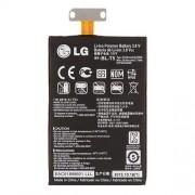 Acumulator LG Google Nexus 4 E960 E970 LS970 E971 E973 E975 BL-T5 2100 mAh Original