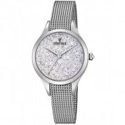 Festina F20336/1 дамски часовник