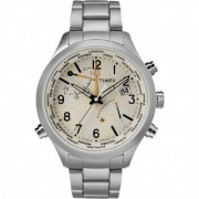 Relojes hombre Timex TW2R43400