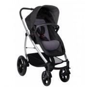 Бебешка количка Smart Lux