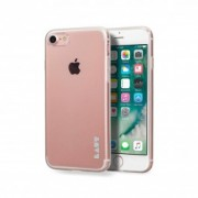 LAUT LUME case for iPhone 7 - UltraClear