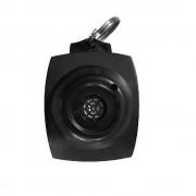 Dispozitiv electronic cu ultrasunete anti capuse si purici 50020