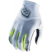 Lee Ace 2.0 Guantes Blanco XL