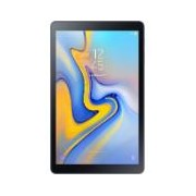 Samsung Tablet SM-T595 Galaxy Tab A 2018 SM-T595NZAABGL