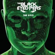 The E.N.D. (Energy Never Dies) [LP] - VINYL