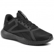 Обувки Reebok - Flexagon Force 2.0 EH3572 Black/Trygry8/White