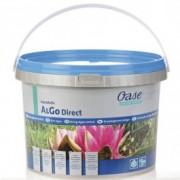AquaActiv AlGo Direct 5L
