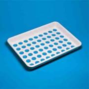 Distribuitor de coagul pt 54 forme branza, P00749, Anelli