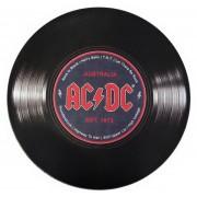 rogojină AC / DC - Schallplatte - ROCKBITES - 100867