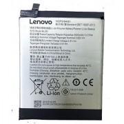 Lenovo Vibe k5 Note 2750 mAh Battery