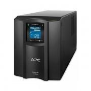 UPS APC Smart SMC1000IC SMC1000IC