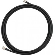 Кабел TP-Link TL-ANT24EC6N, удължителен 6м, конектор N-type м