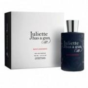 Juliette Has A Gun Gentlewoman - eau de parfum donna 100 ml vapo