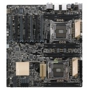 Placa de Baza Asus Workstation Z10PE-D8 WS