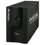 Ovislink Chrome 1000VA