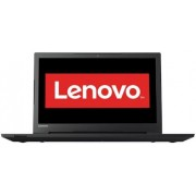 "Laptop Lenovo V110-15 (Procesor Intel® Celeron® N3350 (2M Cache, up to 2.4 GHz), Apollo Lake, 15.6"", 4GB, 128GB, Intel® HD Graphics 500, Wireless AC)"