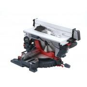 Пила Bosch GTM 12 JL Professional 0601B15001