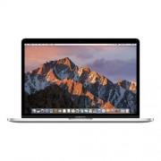 """MacBook Pro 13"""" Retina w TouchBar,i5/8GB/256GB SSD/Iris550/Silver/CRO-mlvp2cr/a"""