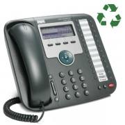 Cisco Systems IP 7931G - recondicionado