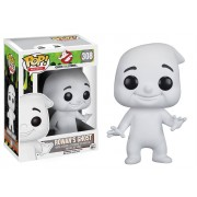 Funko POP! Movies Ghostbusters 16 Rowan's Ghost