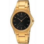 CASIO MTP-1130N-1A Мъжки часовник