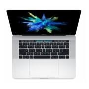 Apple MacBook Pro Retina MPTU2E/A 15.4'', Intel Core i7 2.80GHz, 16GB, 256GB SSD, Mac OS Sierra, Plata (Agosto 2017)