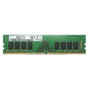 Memory RAM 1x 16GB Samsung NON-ECC UNBUFFERED DDR4 2400MHz PC4-19200 UDIMM | M378A2K43CB1-CRC