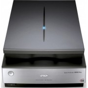 EPSON Scanner Perfection V850 Pro Foto