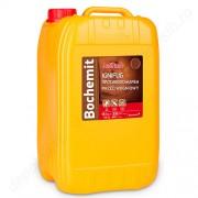 Solutie ignifugare Bochemit Antiflash 15 KG maro