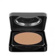 Make-up Studio Concealer in Box - Beige