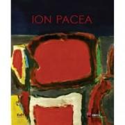 Ion Pacea. O posibila retrospectiva