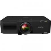Projetor Epson PowerLite L615U, 6000 Lúmens, WUXGA, Laser, Wireless