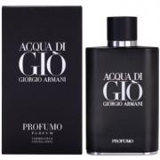 Armani Acqua di Gio Profumo Eau de Parfum para homens 125 ml