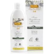 Idea Toscana - Blancing Skin Toner 150 ml - Biologisch Natrue 3 sterren