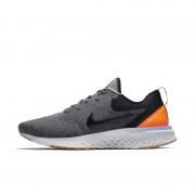 Chaussure de running Nike Odyssey React pour Femme - Gris