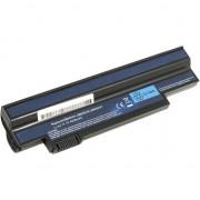 Baterie UM09G51 UM09H70 UM09G41 UM09H73 UM09C31 pentru Acer (4400mAh 10.8V) Laptop acumulator marca Green Cell®