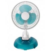 Ventilator de birou,15 w,2 viteze