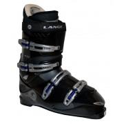 schi pantofi Lange Vec-5 50