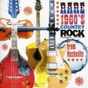 Artisti Diversi - Rare1960's Country.. (0693723099026) (1 CD)