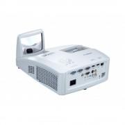 Canon Projector LV-WX300UST [0646C003AA] (на изплащане)